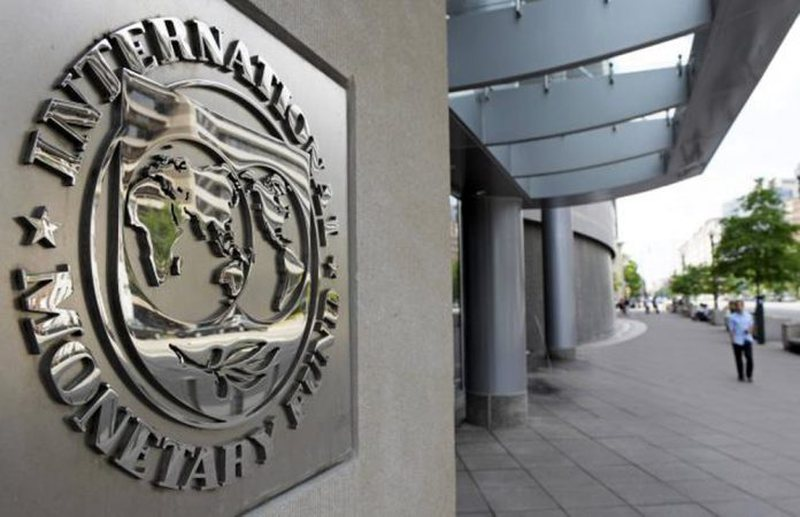 FMN vjen me lajm të mirë: Rritja ekonomike në Shqipëri 4%