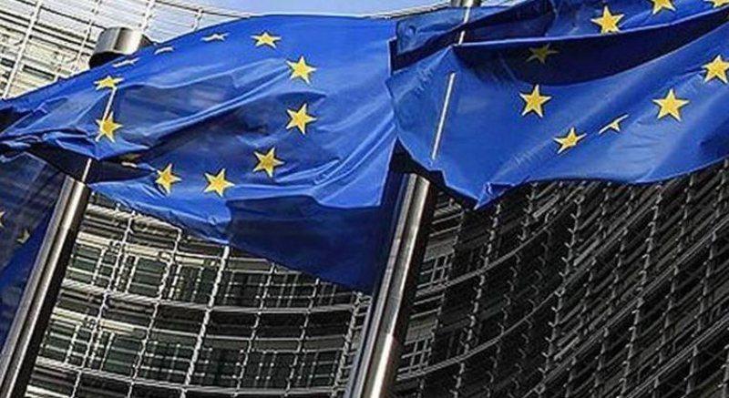 BE do të japë 1,41 miliardë euro për refugjatët në