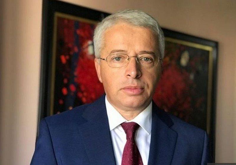 Opozita ka paralajmëruar trazira / Sandër Lleshaj flet për