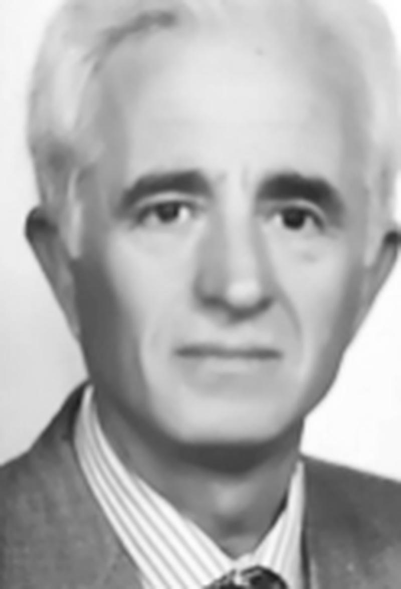 Sindroma e Stokholmit e shtetit shqiptar