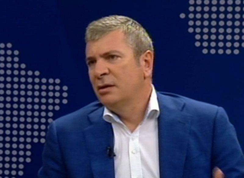 Reforma Zgjedhore, Damian Gjiknuri zbulon çfarë do ndodhë