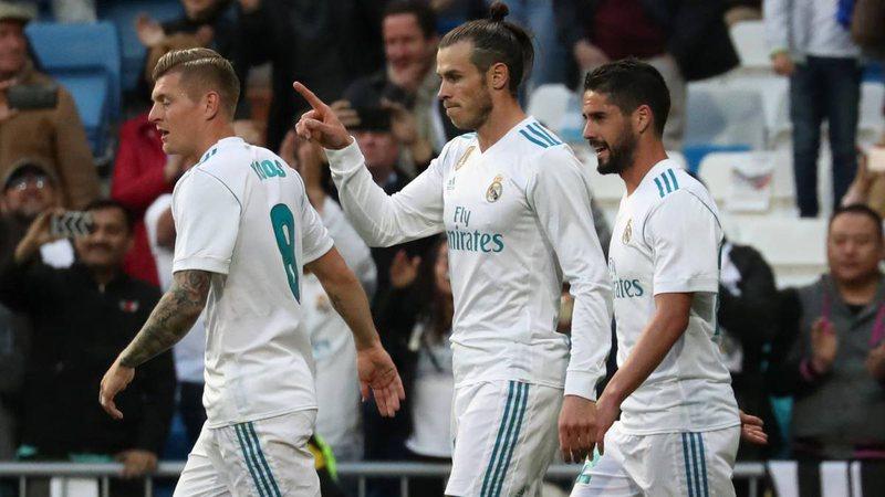 """""""Plasin"""" milionat në aksin Madrid-Paris, Reali e PSG diversion"""