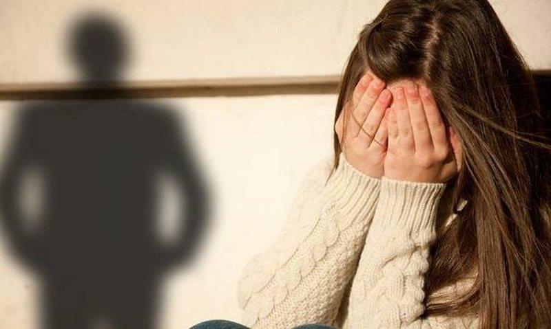 E mitura belge e akuzoi për përdhunim, i dashuri i saj rrëfehet
