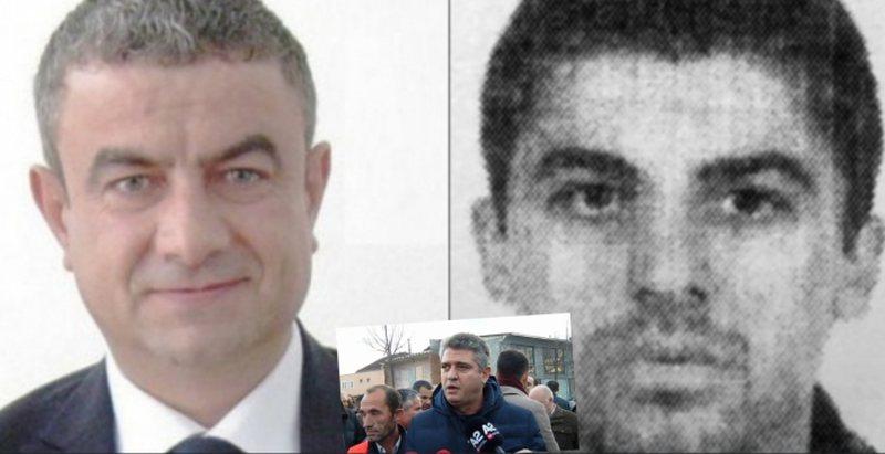 Shteti grek bllokon ekstradimin e porositësit të vrasjes së