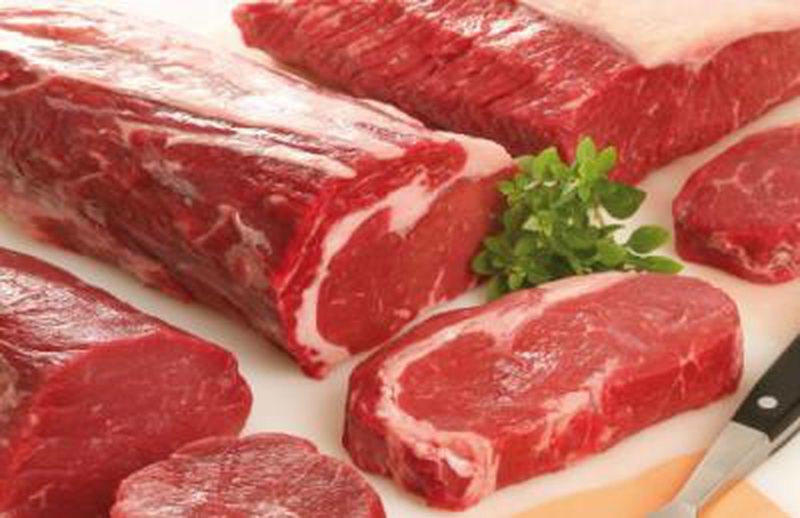 Mishi i derrit, burimi i sëmundjeve të frikshme! Ja të
