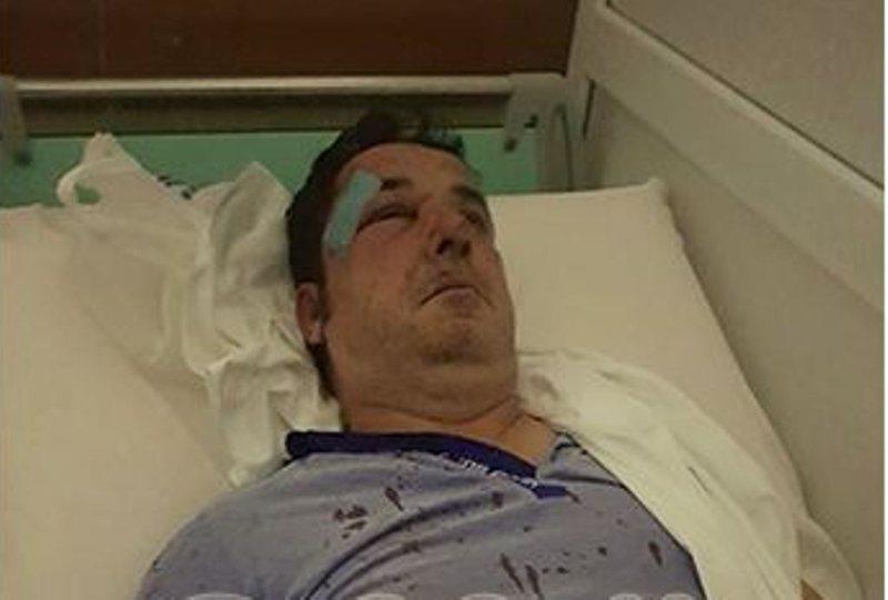 U dhunua në Tiranë/ Ja kush është biznesmeni, pronar i