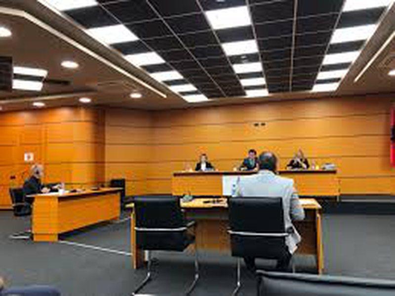 Vendimi, pasuria fundosi gjyqtarin Idriz Mulkurti, nuk justifikoi shumën