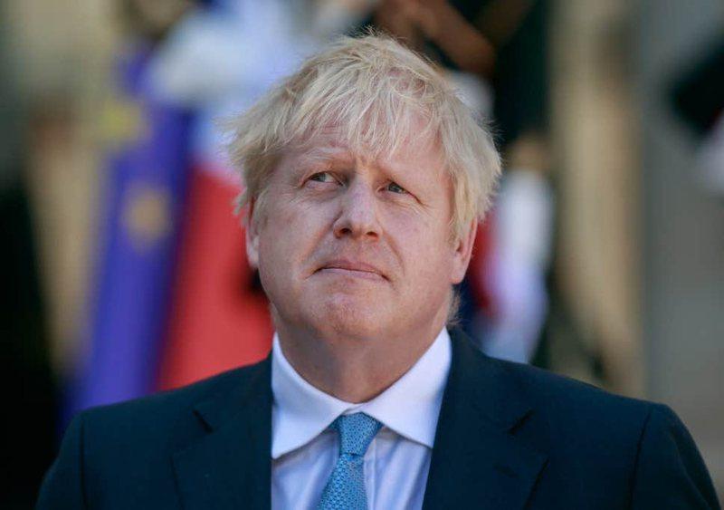 Johnson dhe presidenti i KE takohen nesër, Donald Tusk: Nuk ka Brexit pa