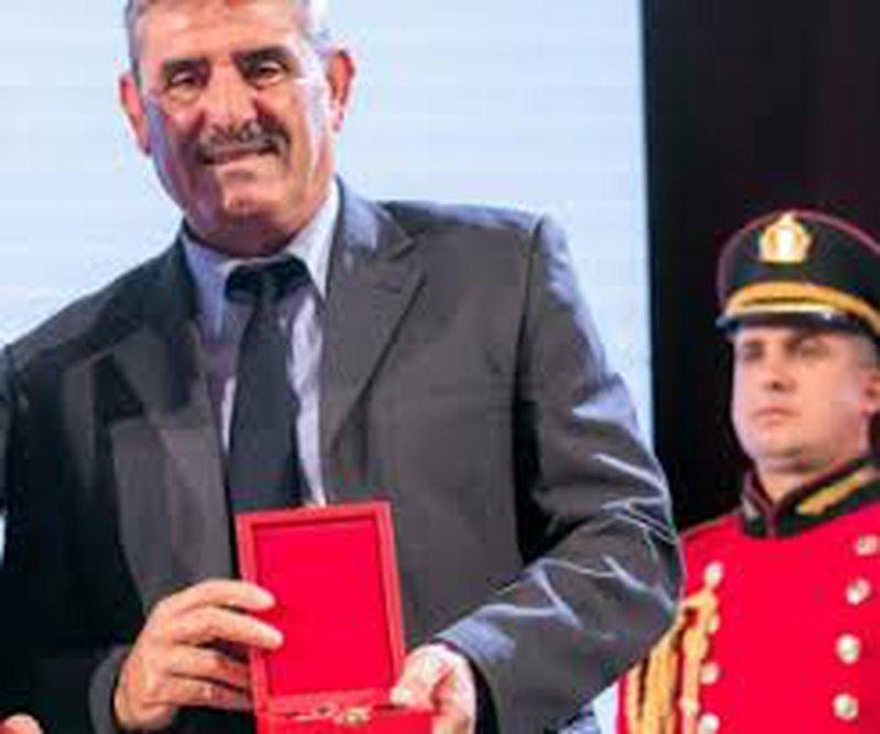 Rrapo Taho: Kampionatit shqiptar nuk i funksionojnë akademitë, në