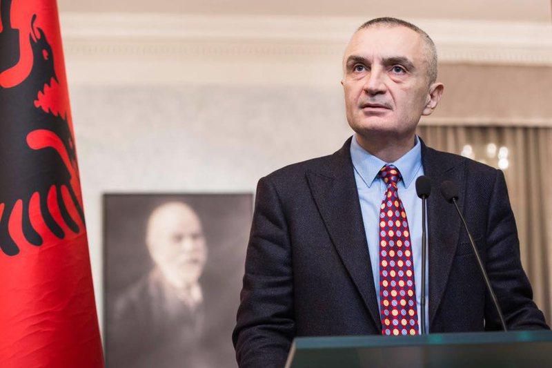 Ilir Meta subjekti i parë i SPAK, ja si pasuria miliona euroshe,