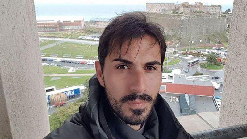 Fluturoi 30 metra pas shembjes së urës në Genova, flet