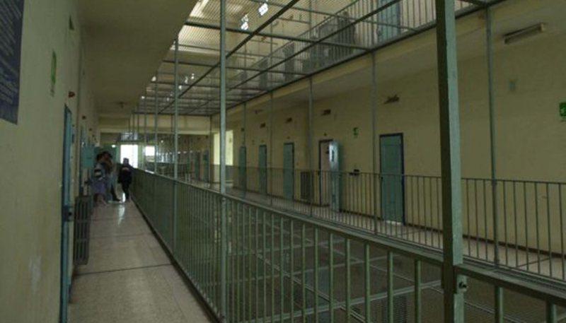 Reforma në burgje, zbardhen emrat 24 drejtuesve të rinj (Lista e