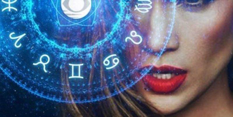 Këto janë shenjat e horoskopit që mund t'ju