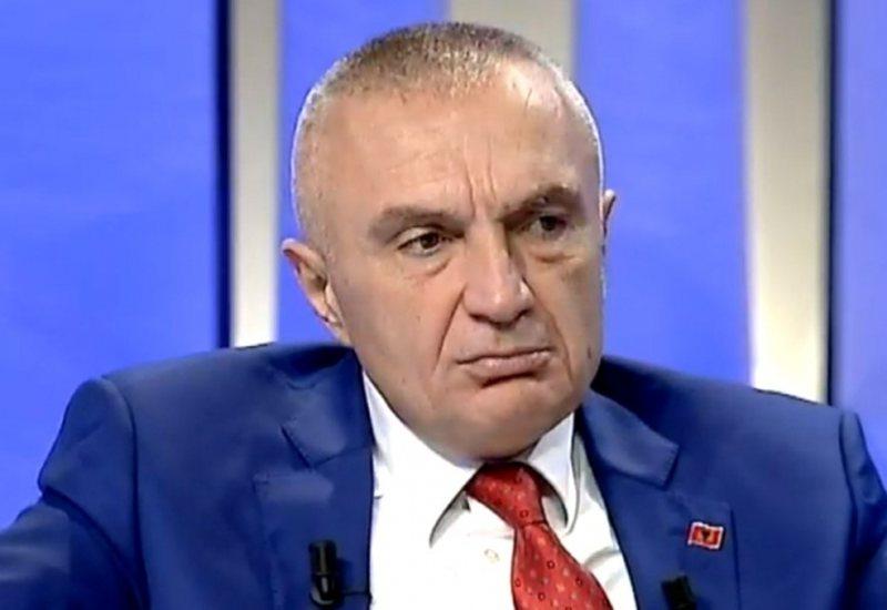 'Shengeni Ballkanik', ankohet Meta ndaj Ramës: Nuk