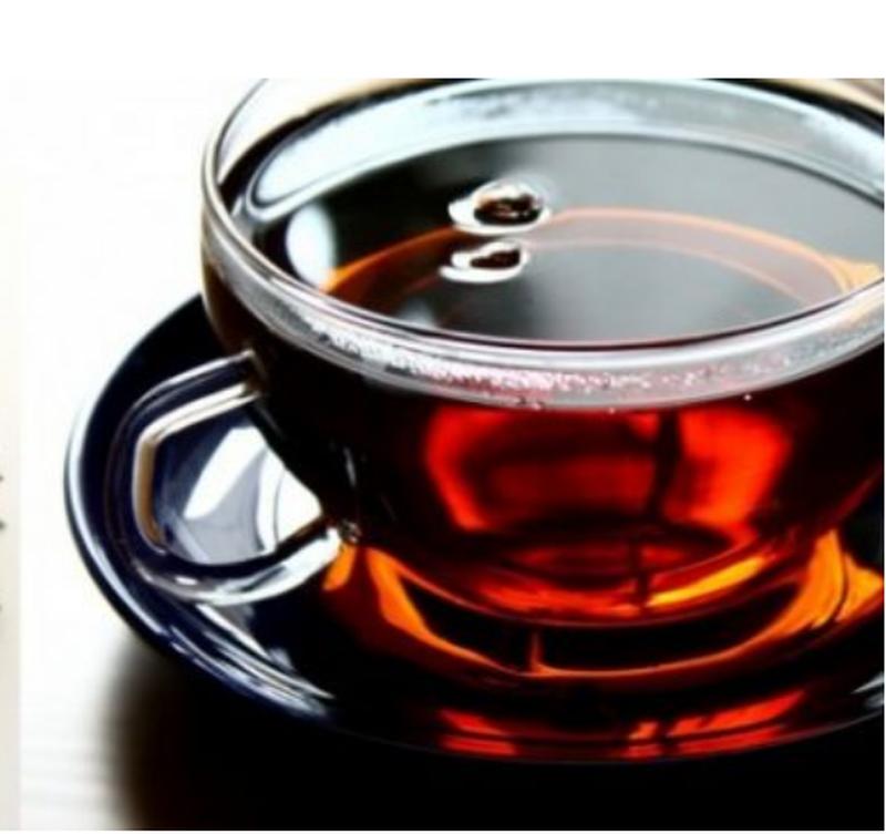 Disa nga efektet pozitive se përse duhet ta konsumoni çajin e zi