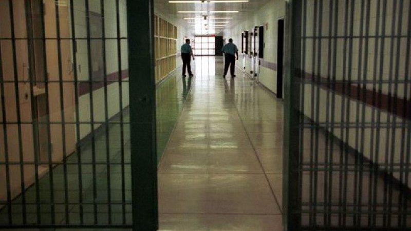 Dalin detajet e forta, arratiset i dënuari nga burgu i Rrogozhinës