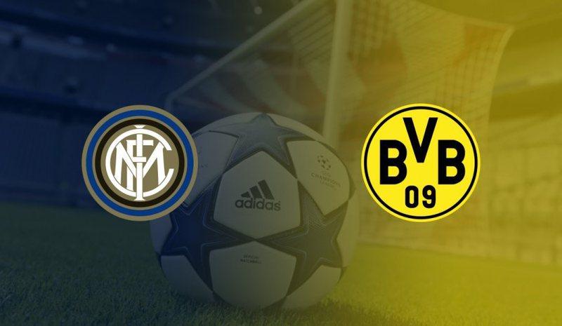 Kryendeshja e natës së sotme/ Publikohen formacionet zyrtare, Inter