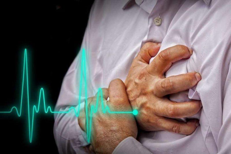 Vuani nga zemra apo keni pësuar infarkt? Këto janë 5 ushqimet