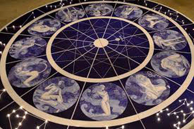 Puna, shëndeti dhe ndjenjat, njihuni me parashikimin e horoskopit sipas