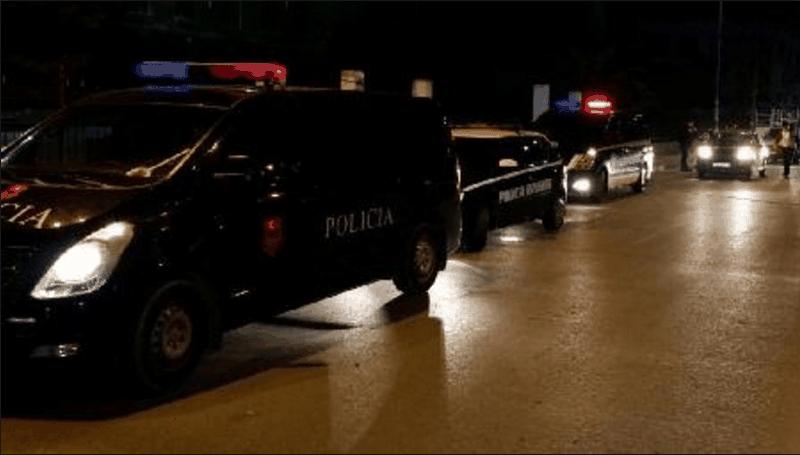 Ekzekutimi me armë zjarri në Korçë, policia jep detaje