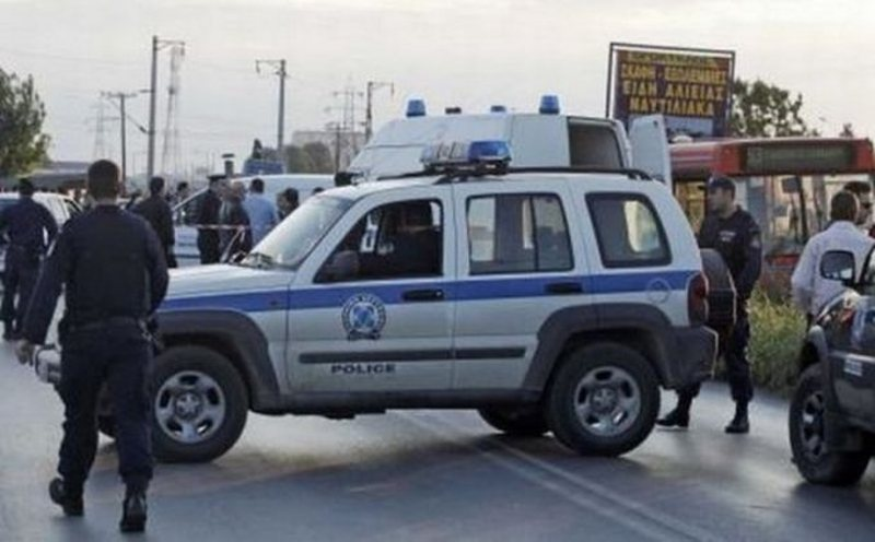 Ishin duke drekuar në shtëpi, shqiptari vret bashkëkombësin