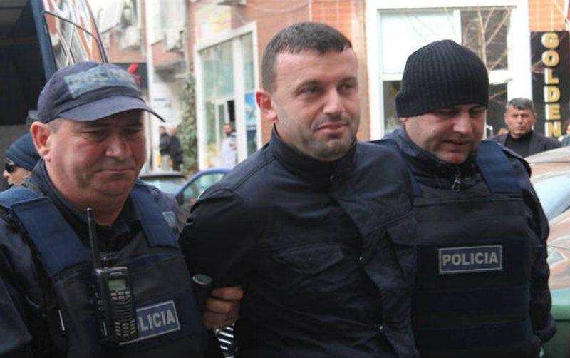 Atentat ndaj deputetit Tom Doshi/ Durim Bami kërkon dëmshpërblim