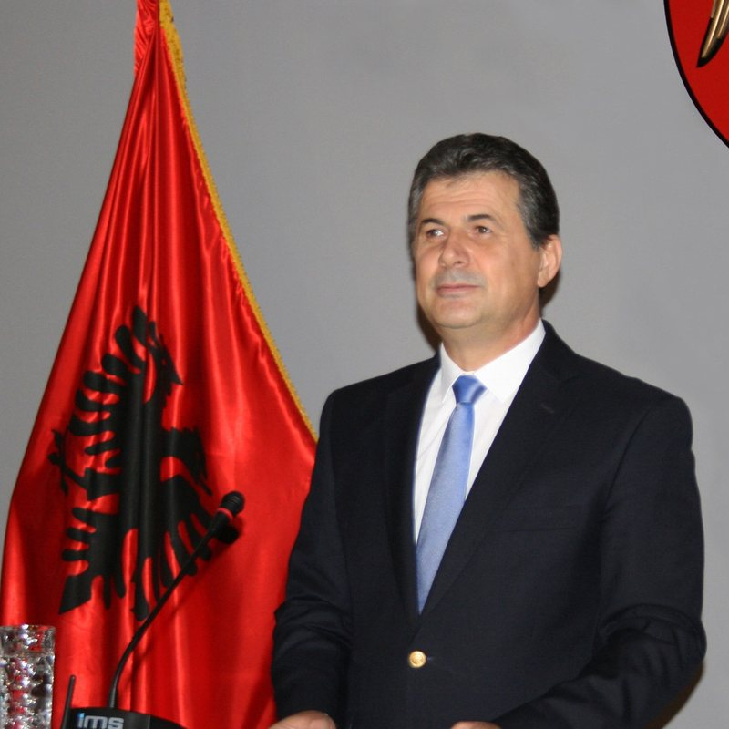 Mbreti Zog – hodhi themelet e shtetit modern shqiptar