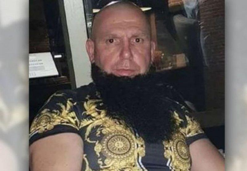 U gjet i vdekur në makinën e tij , dalin pamjet si u vra shqiptari