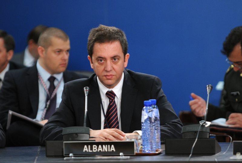 Artur Kuko: Vizita e kancelares Merkel në Tiranë, mesazh për