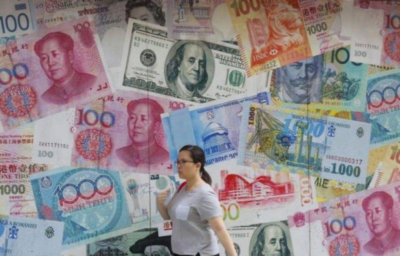 Kina heq tarifat shtesë për disa produkte amerikane