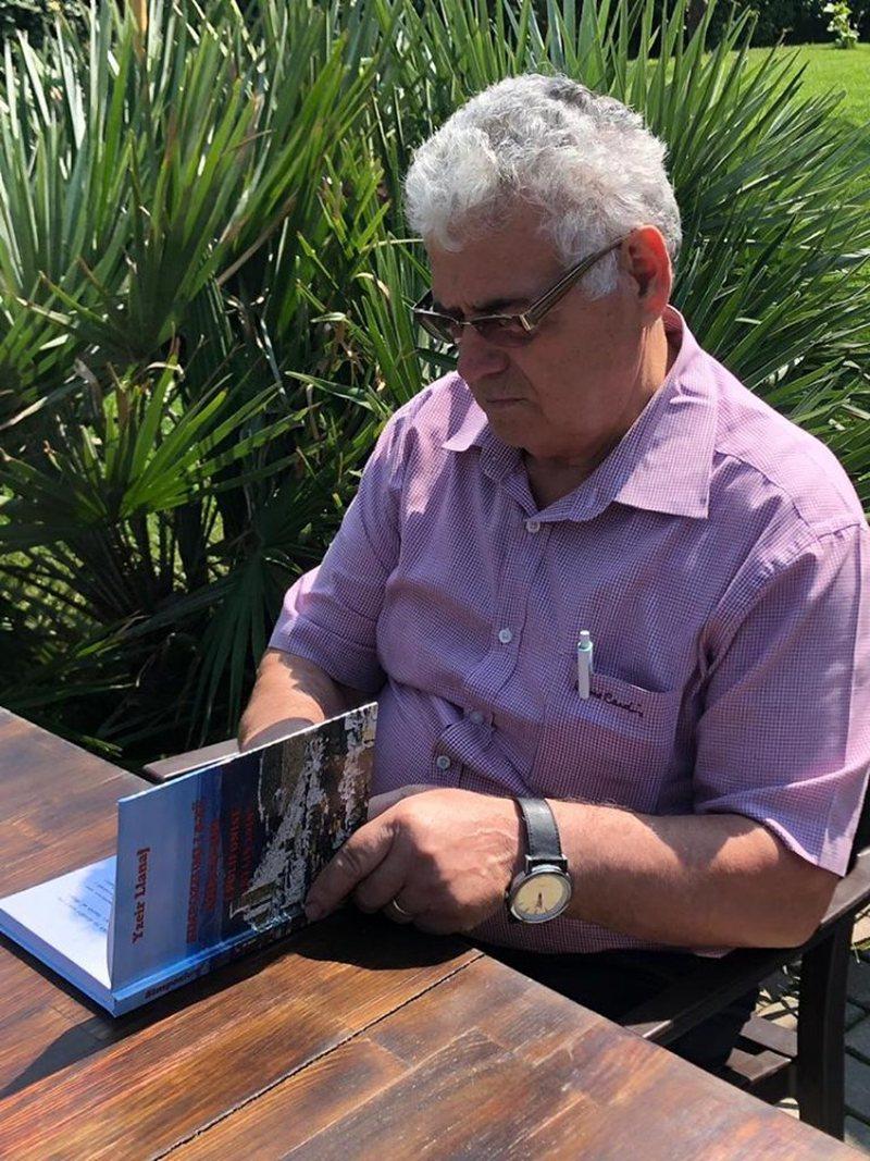 Yzeir Llanaj: Ministritë e Kulturës ndër vite e kanë