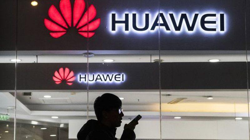 Pas vendimit drastik të Google ndaj Huawei-it, të tjera kompani