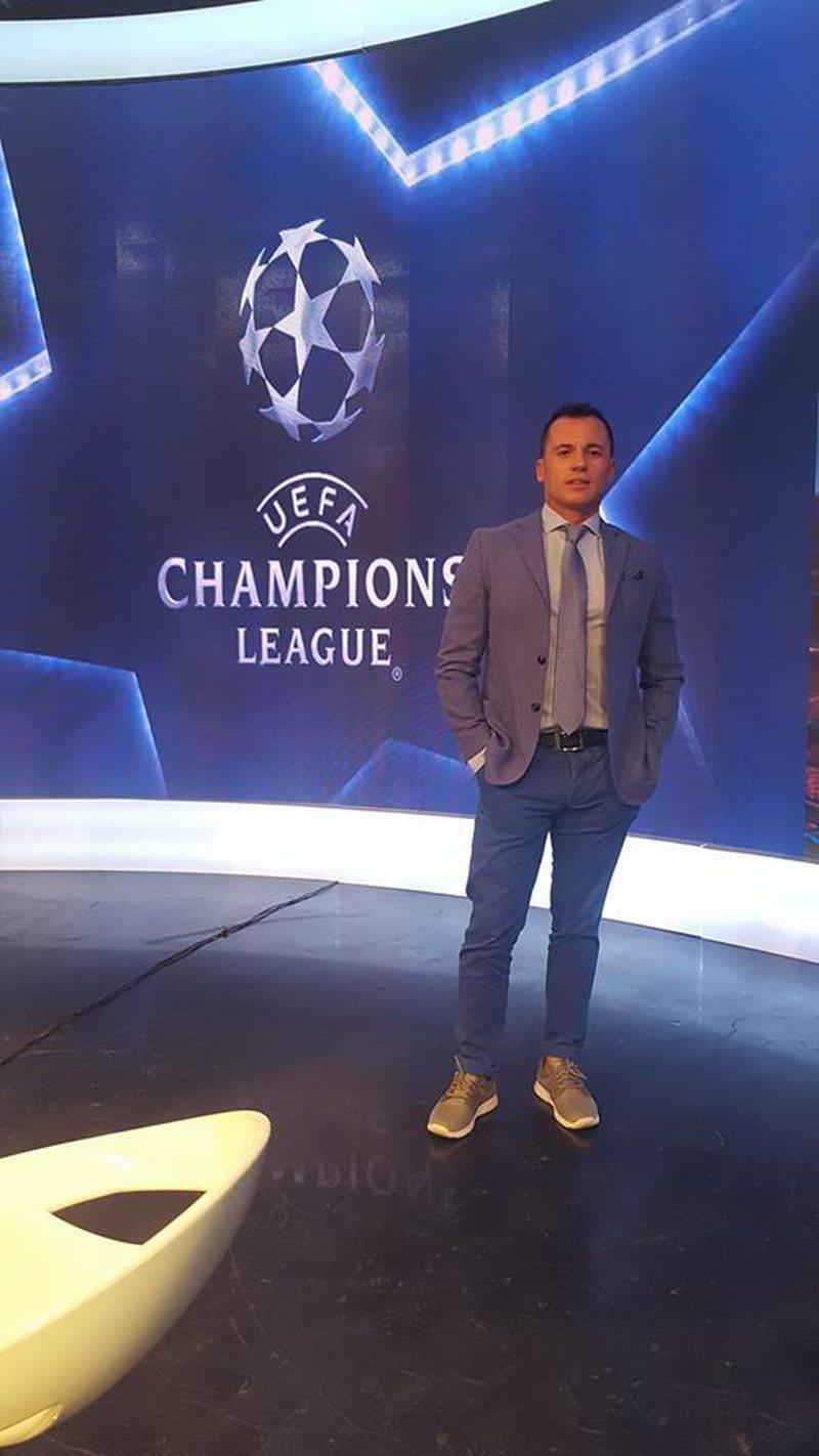 Arben Milori: Presidentët e futbollit tonë s'kanë projekte,