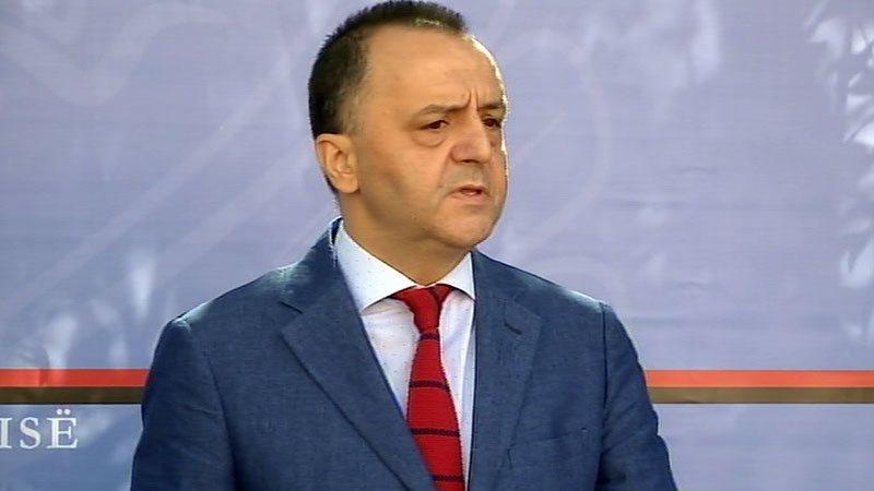 Legalizimet 'gjysma-gjysma', Artan Lame zbulon se si i fundosi Sali