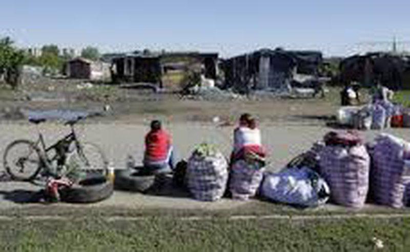 Qeveria dështon me planifikimin për strehimin social, nuk