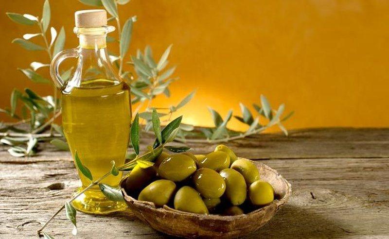Shkakton kancer! Kujdes si gatuani me vajin e ullirit - Shëndeti