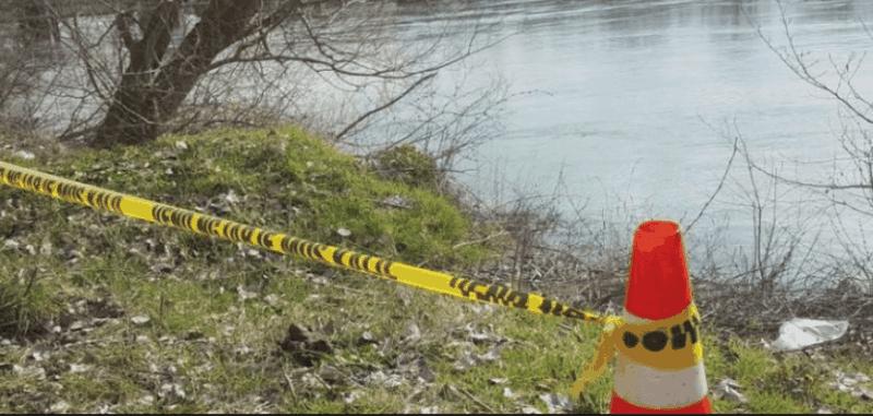 Ngjarje e rëndë/ Mbytet 32-vjeçarja në lumin e