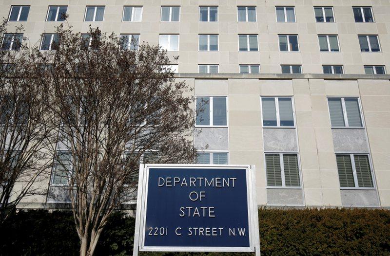 SHBA 'godet sërish'/ Kush është prokurori i shtetit