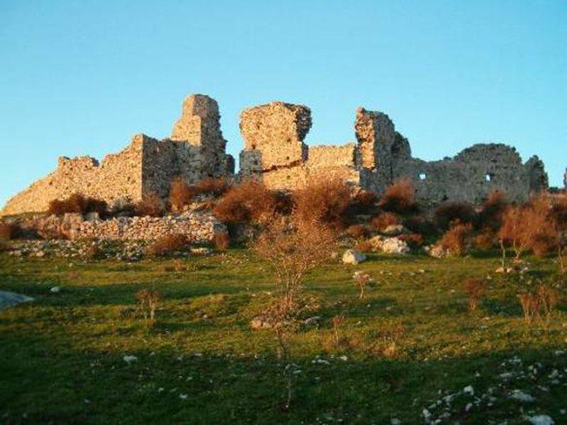 Kalaja e Lezhës, zbulime të reja arkeologjike