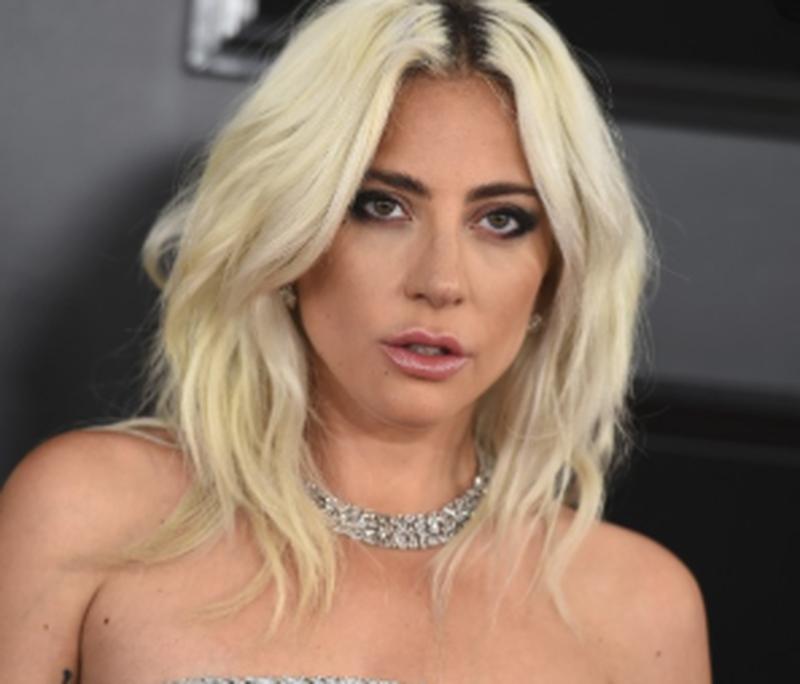 Përkeqësohet gjendja shëndetësore e Lady Gaga-s, anulon