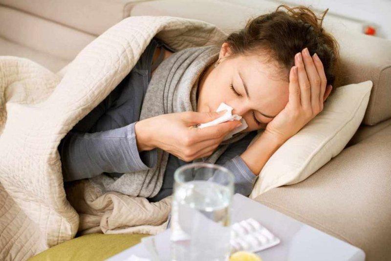 Veprimet që duhet të bëni kur shihni që po ju zë gripi