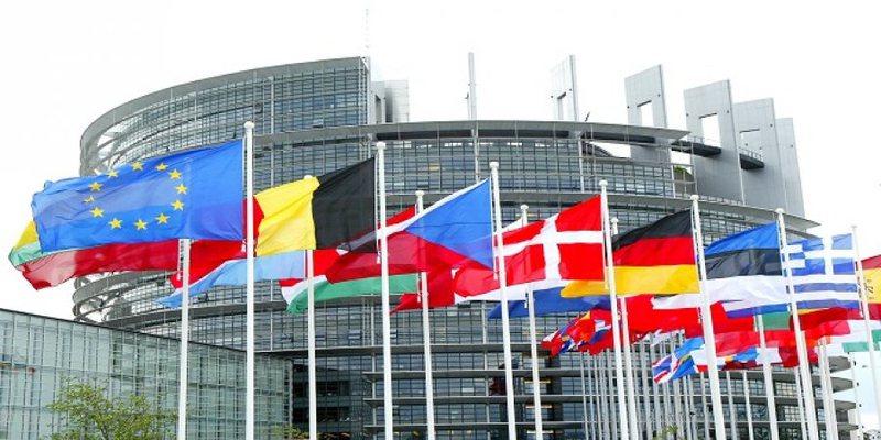 Presidenca e KE: Brukseli t'i qëndrojë angazhimit, të