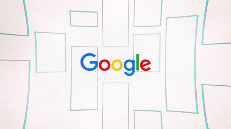 Google ndjek Facebook, fshin kanalet në YouTube të lidhura me