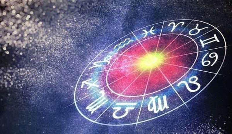 Një ditë sfiduese ju pret! Njihuni me horoskopin për nesër