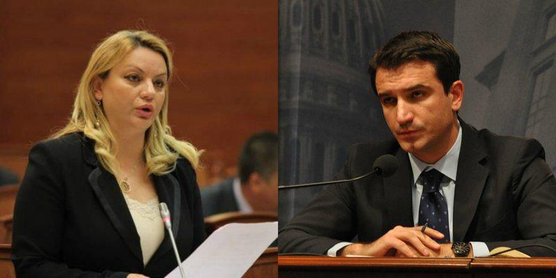 Nën akuzën për shpifje ndaj Veliajt, Gjykata e Tiranës merr