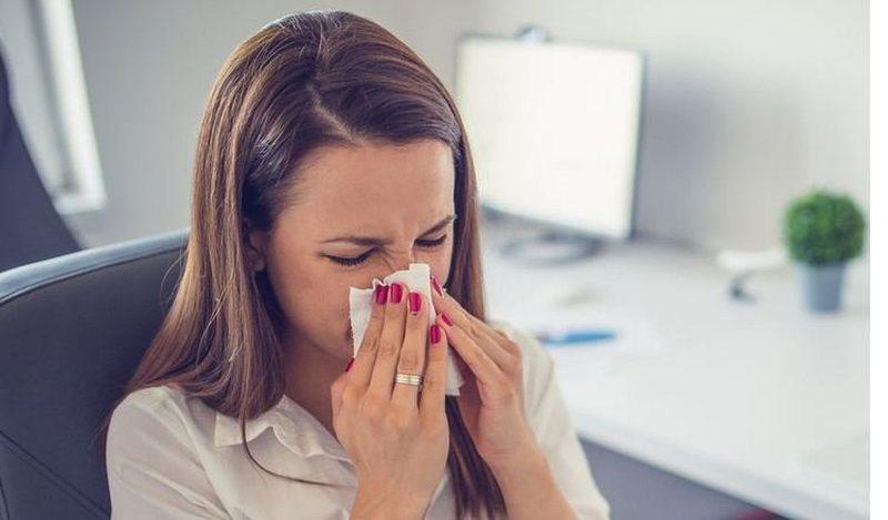 Mësoni cilat janë 6 sekretet e njerëzve që nuk sëmuren