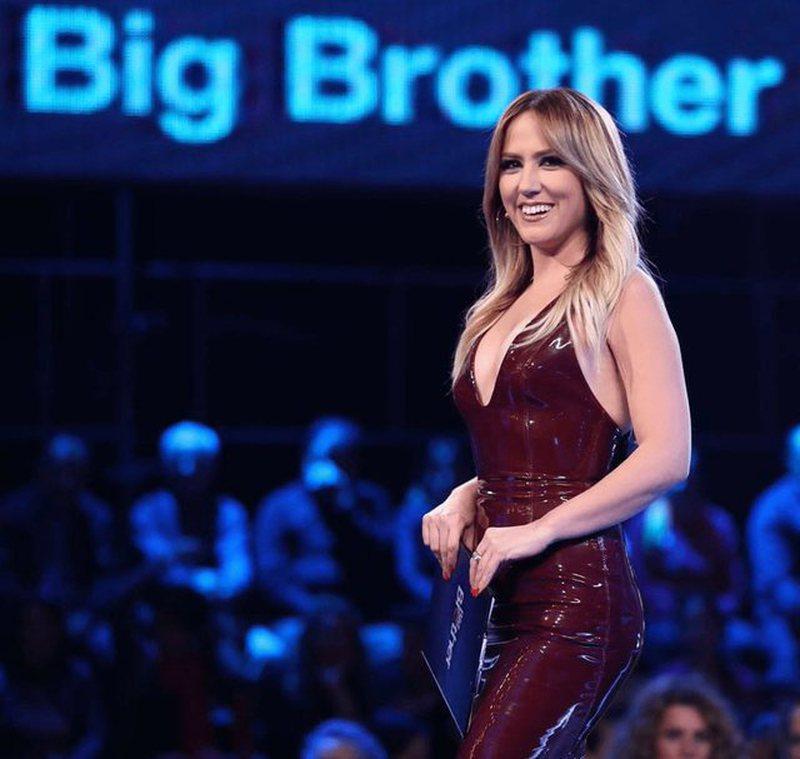 """Zbulohet më në fund kur do të nisë  """"Big Brother"""