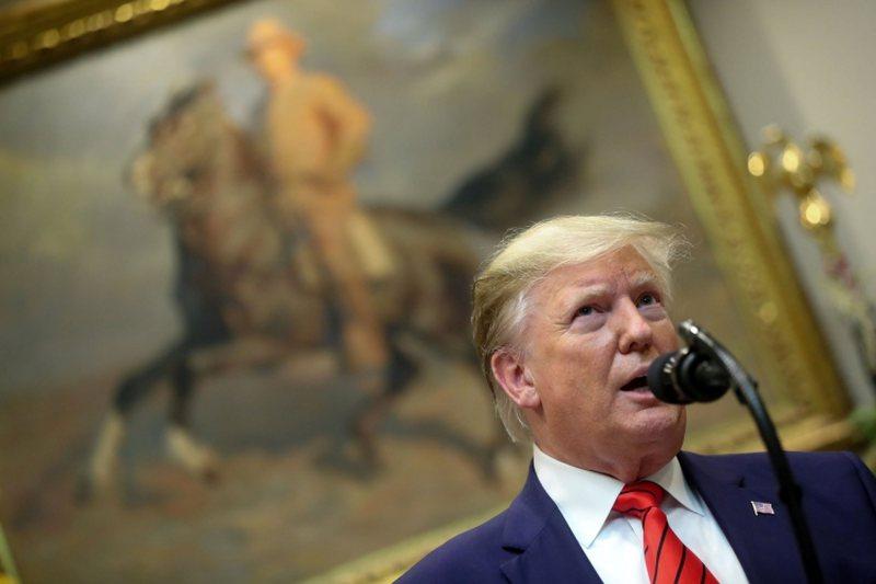 Biden: Trump të shkarkohet, ka tradhtuar kombin