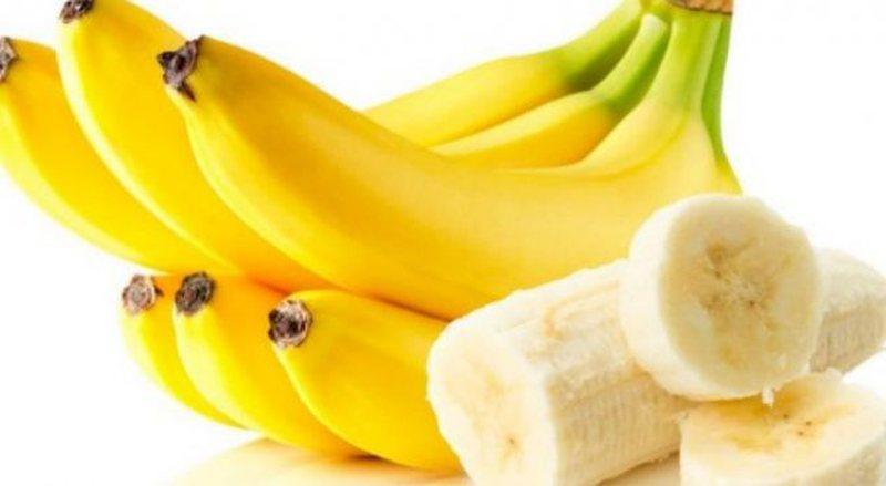 Shëron 6 sëmundje, konsumoni nga një banane çdo ditë