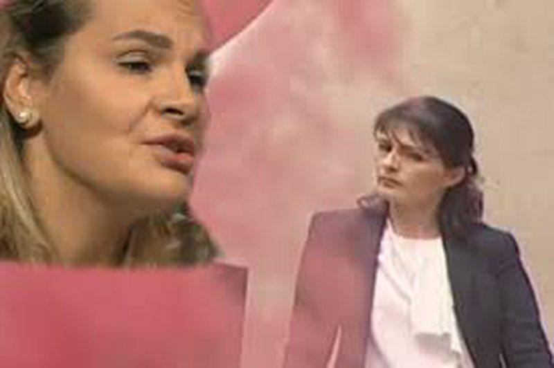 Nuk i dhanë mandatet fituesve socialistë të Durrësit e